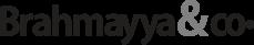 Brahmayya & Co